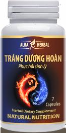 Trang Dương Hoàn